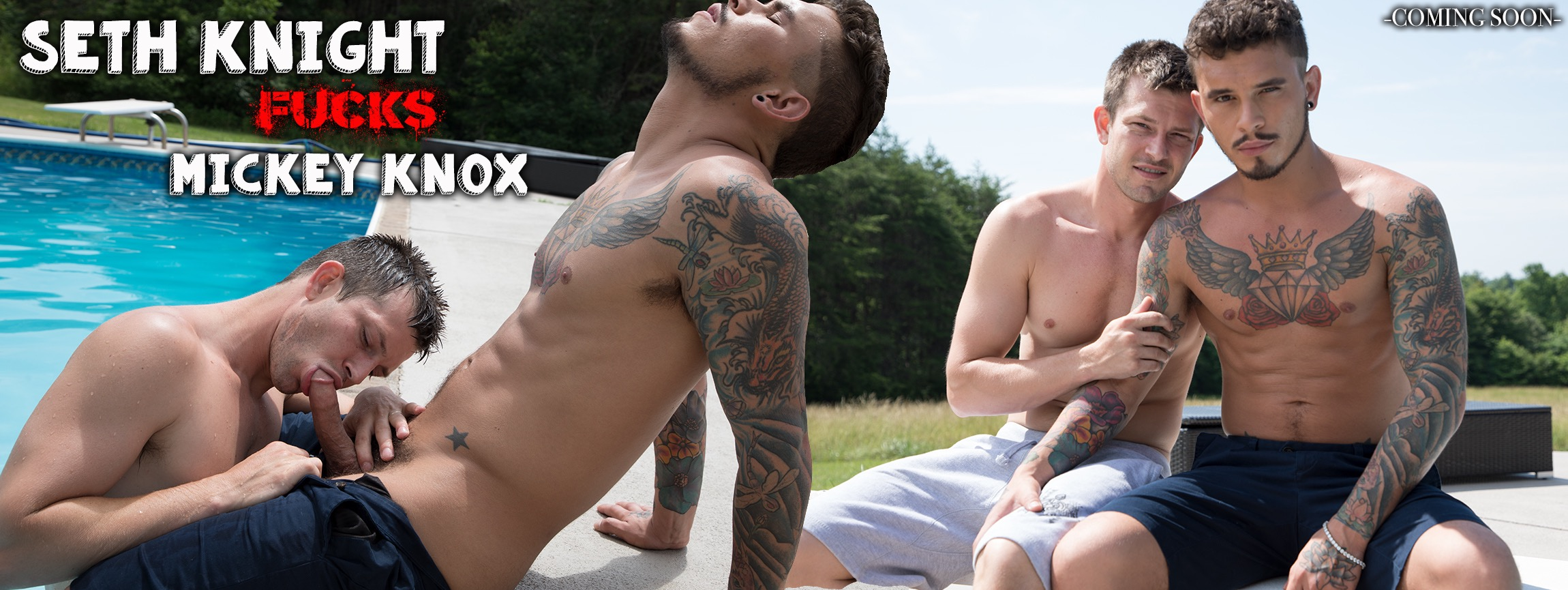 Colby and Jack DP Scotty
